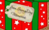 SunnyDay Memories 12 Weeks of Christmas