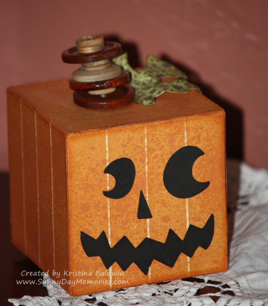 my favorite paper crafts halloween decorations and cards - Paper Halloween Decorations