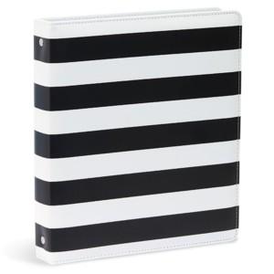 Stripes Everyday Life Album