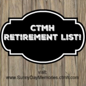 2017 CTMH Retirement