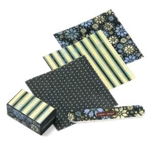 Sanding Kit