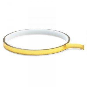 Gold Foil Tape