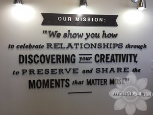 CTMH's Mission Statement