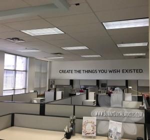 Art Studio quote
