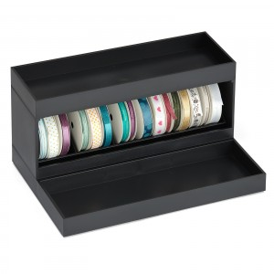 Ultimate Ribbon Organizer