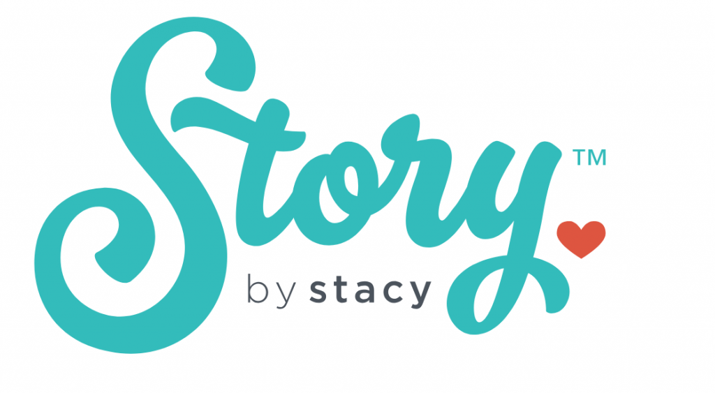 Story by Stacy
