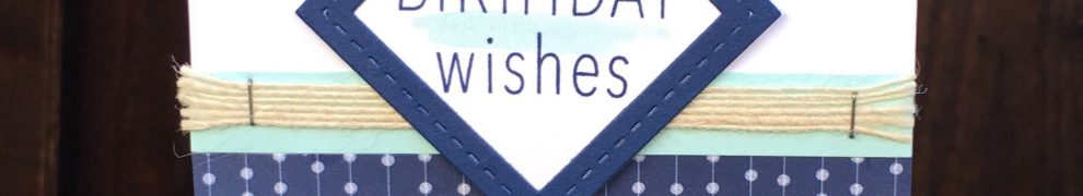 Card Captions Birthday Wishes Card