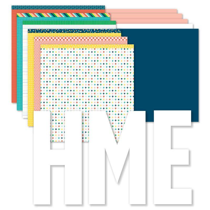 CTMH DIY Home Decor Kit