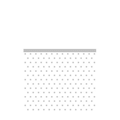 CTMH Swiss Dot Embossing Folder