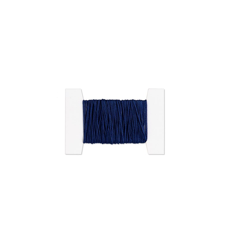 CTMH Sapphire Crochet Thread