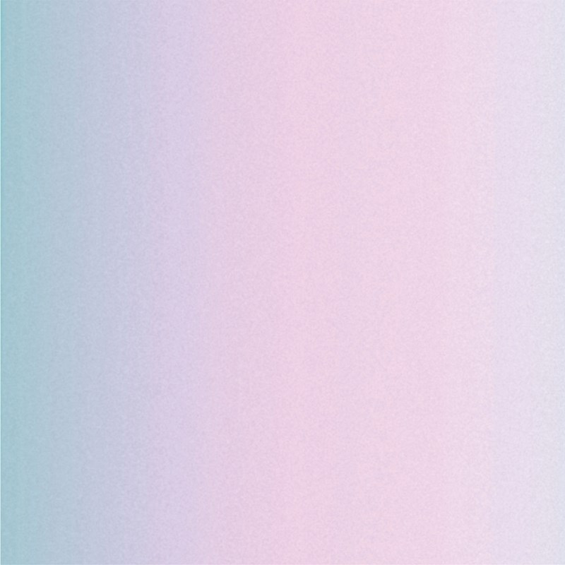 CTMH Dreamy Holographic Paper