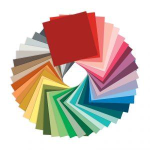 Complete CTMH Color Bundle