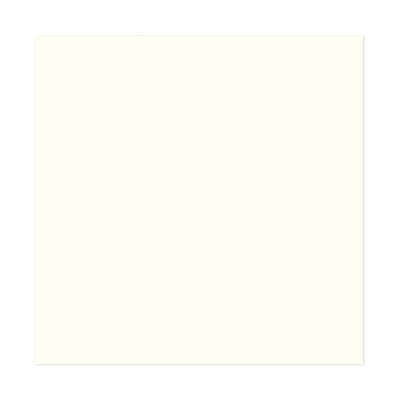 Close To My Heart French Vanilla Cardstock