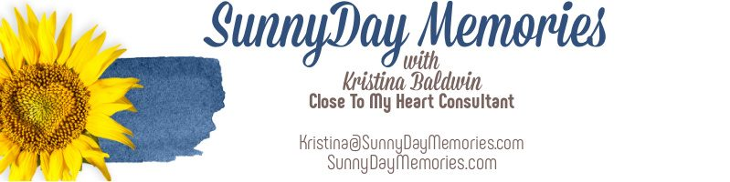 SunnyDay Memories