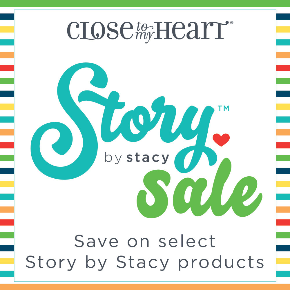Story by Stacy Sale