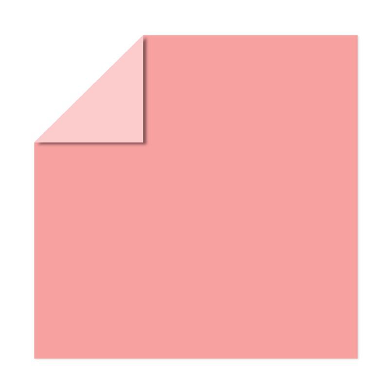 CTMH Flamingo Cardstock
