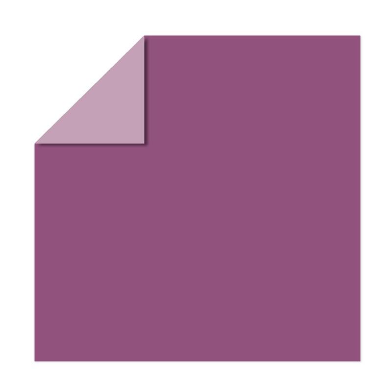 CTMH Grape Cardstock