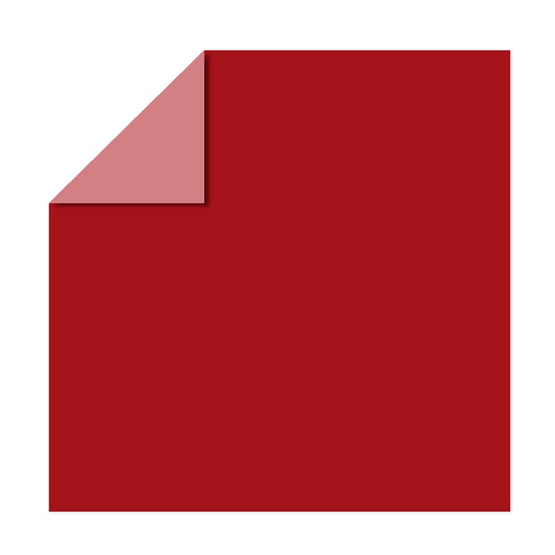 CTMH Scarlet Cardstock