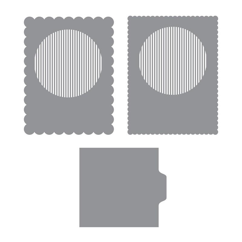 CTMH Animation Window Thin Cuts