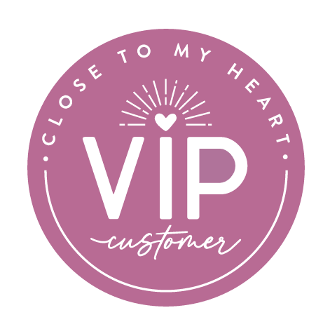 CTMH VIP Customer