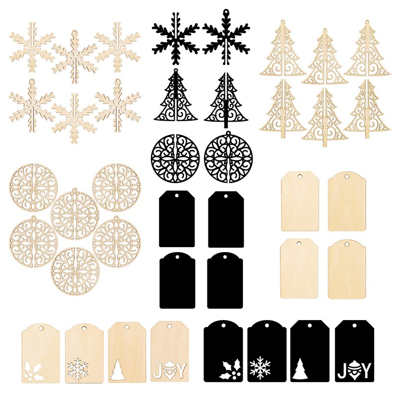 CTMH Merry Little Christmas Bundle