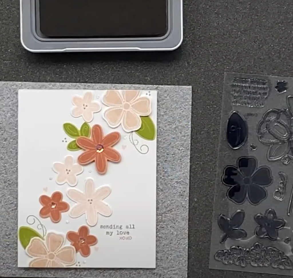 12 Stamping Techniques to Try