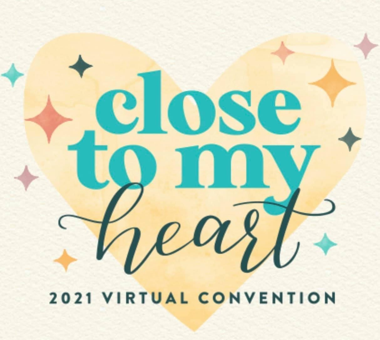 2021 CTMH Virtual Convention
